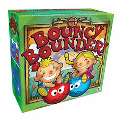 House of Marbles Bouncy Bounder!