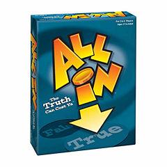 PlayMonster All In