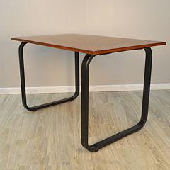 Carolina Chair & Table Carson Dining Table