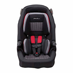 Eddie Bauer Combination Booster Car Seat