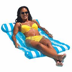 Swimline Premium Water Hammock Pool Float