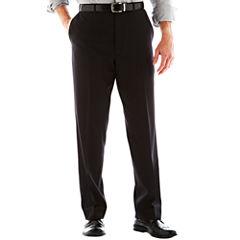 Claiborne® Micro Fiber Pant