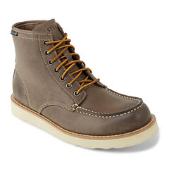 Eastland® Lumber Up Mens Leather Boots