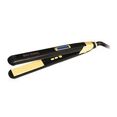 Bio Ionic® Gold Pro™ 1
