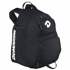 DeMarini Aftermath Backpack