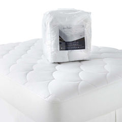 Mattress Pads Mattress Pads Amp Toppers For Bed Amp Bath