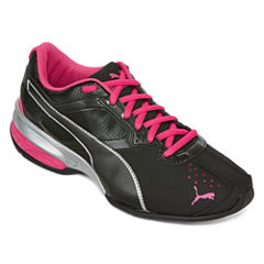 Puma® Tazon 6 Womens Athletic Shoes