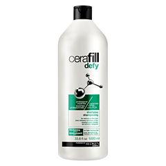 Redken Cerafil Retaliate Shampoo Shampoo - 33.8 oz.