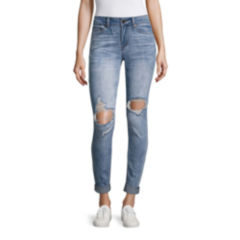 Discount Juniors Jeans & Tops, Juniors Clothing Clearance