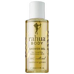 Rahua Body Shower Gel