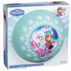 Disney® Frozen 8.5