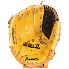 Franklin Sports 12.0