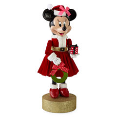 Minnie Mouse 14