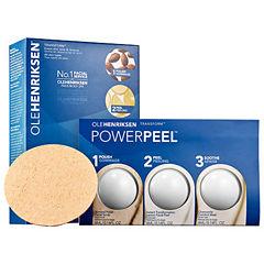 Ole Henriksen Power Peel™ Transforming Facial System