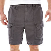 CLEARANCE Big Tall Size Shorts for Men - JCPenney