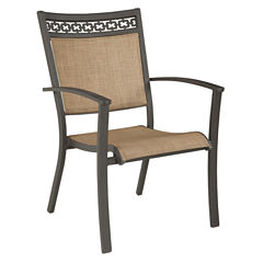 Outdoor by Ashley® Aster Sling Chair - Set of 4
