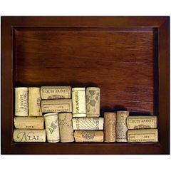 Epicureanist Wine Cork Trivet Kit