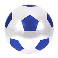 Wowza Soccer Ball