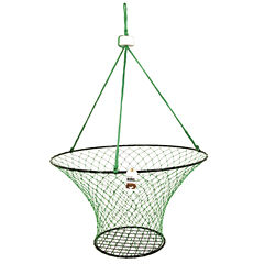 Danielson Deluxe Pacific Crab Net and Harness