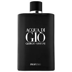 Giorgio Armani Beauty Acqua Di Gio Profumo