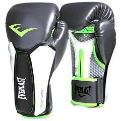 Everlast Prime Boxing Gloves