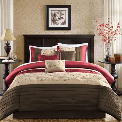 comforter set u0026 accessories