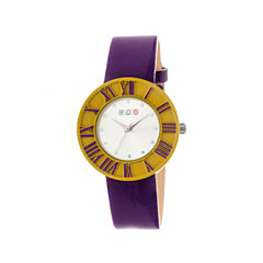 Crayo Womens Prestige Watch Cracr3104