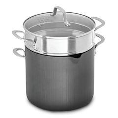 Calphalon® Classic Nonstick 8-qt. Multi-Pot