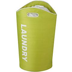 Honey-Can-Do® Laundry Tote