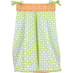 Trend Lab® Levi or Savannah Diaper Stacker
