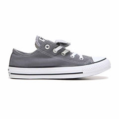 Converse Double Tongue Womens Sneakers