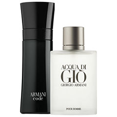 Giorgio Armani Beauty Armani Code Style Gift Set