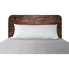Allerease Body Body Pillow