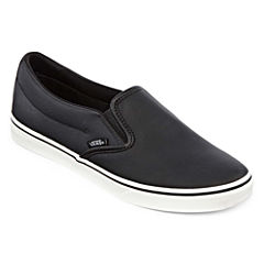 Vans Asher Low Womens Sneakers