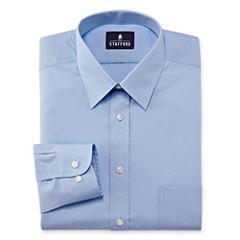 Stafford® Travel Performance Super Shirt