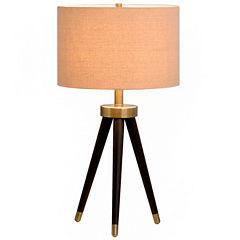 Catalina Tripod Table Lamp