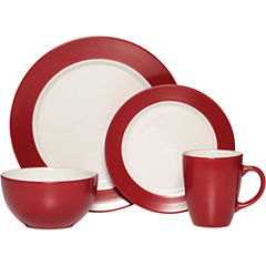 Pfaltzgraff® Everyday Harmony 16-pc. Dinnerware Set