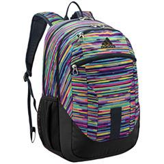 adidas® Foundation II Backpack