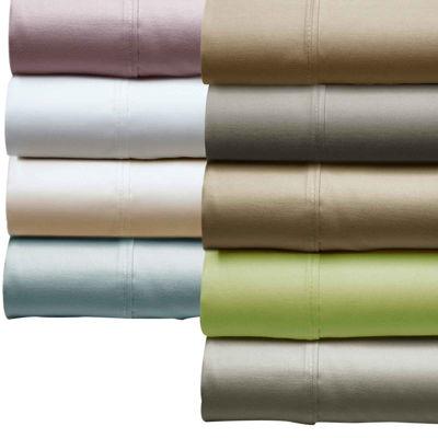 grace home fashions 350tc pima cotton sheet set - Pima Cotton Sheets