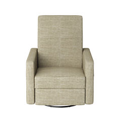 Dutailier® Minho Upholstered Glider Furniture