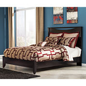 Metal Bed Frames Amp Headboards Trundle Bed Frames