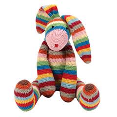 Schylling Stuffed Animal