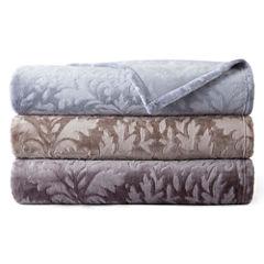 Royal Velvet Ultimate Plush Blanket
