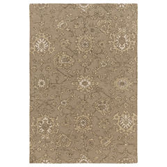 Decor 140 Noach Hand Tufted Rectangular Rugs