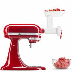 KitchenAid® Food Grinder Attachment FGA