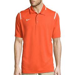 Nike® Gameday Dri-FIT Polo