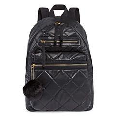 Arizona Tammy Backpack