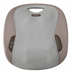 HoMedics® Shiatsu Pro Heated Back Massager