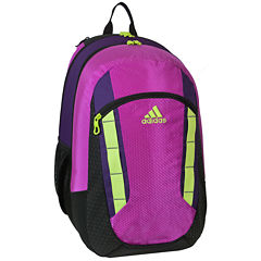 adidas® Excel Backpack