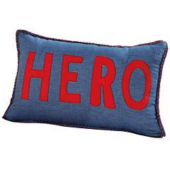 Signature Design by Ashley® Amarion Pillow